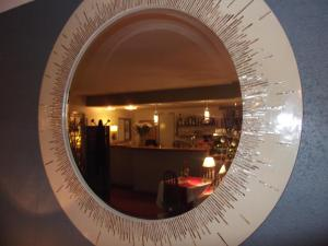 Hotel restaurant le Privilege by balladins : photos des chambres