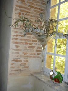 Hebergement Chateau de Vallegue : photos des chambres