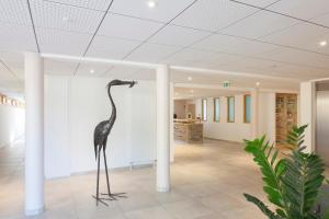 Hotel Spa Les Rives Sauvages : photos des chambres