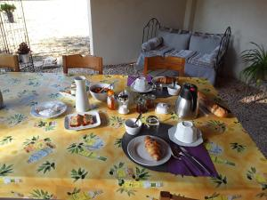 Chambres d'hotes/B&B Bed & Breakfast Villa Isis : photos des chambres