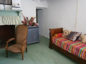 Chambres d'hotes/B&B Chez Olympe : photos des chambres