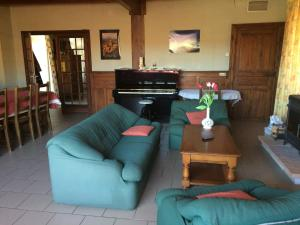 Chambres d'hotes/B&B ADONIS CHAMBRES D'HOTES : photos des chambres