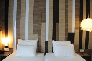Best Western Hotel International : photos des chambres