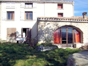 Hebergement Holiday home Rue de la Salasse : photos des chambres