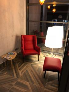 Hotel ibis budget Annecy Poisy : photos des chambres