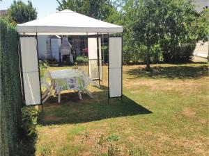 Hebergement Holiday home Athis Mons QR-1393 : photos des chambres