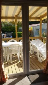 Hebergement Holiday home Dugny - 2 : photos des chambres