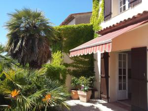 Hebergement VILLA ROTH: fur 4 Personen, 125 qm Wfl., Pool, Panoramablick, WiFi (WLAN) - [#76271] : photos des chambres