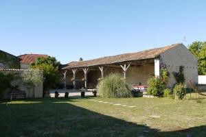 Hebergement The Stables : photos des chambres