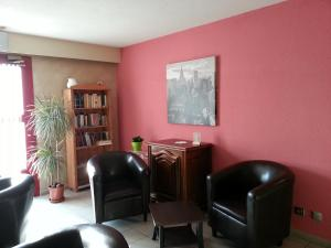 Hotel Melodie : photos des chambres