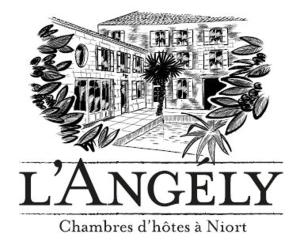 Chambres d'hotes/B&B L'Angely : photos des chambres