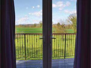 Hebergement Holiday Home Apple Blossom House : photos des chambres