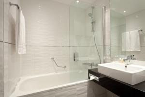 Hotel Holiday Inn Lille Ouest Englos : photos des chambres