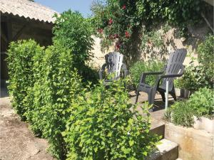 Hebergement Holiday Home in Descartes : photos des chambres