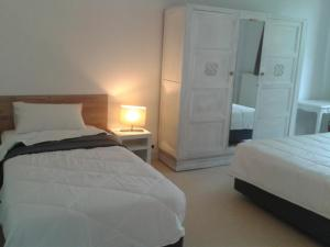 Hotel Chateau Marith : photos des chambres
