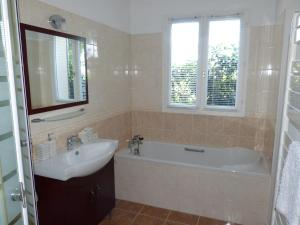 Chambres d'hotes/B&B Number 16 Roche Plate : photos des chambres
