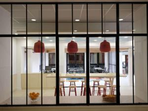 Hotel Ibis Styles Auxerre Nord : photos des chambres