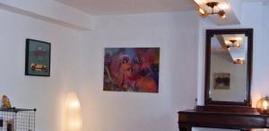 Chambres d'hotes/B&B La Pause Cathare : photos des chambres