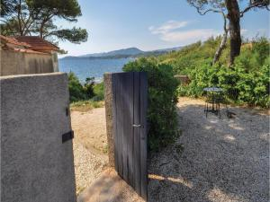 Hebergement Holiday home Impasse Forbin : photos des chambres