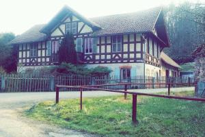Hebergement Ramsthal : photos des chambres