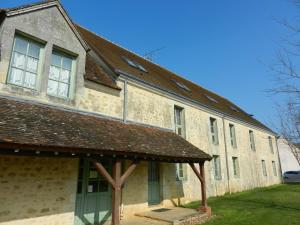 Hotel Residence Normandy Country Club : photos des chambres