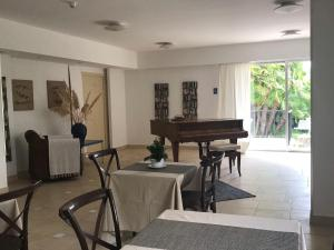 Appartement Apartment Carlton.3 : photos des chambres