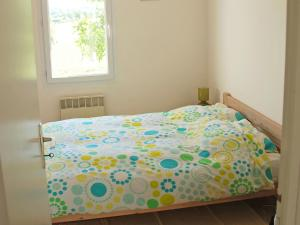 Hebergement Holiday Home Lapeyriere : photos des chambres
