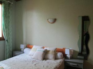 Hebergement Holiday Home La Chataigneraie : photos des chambres