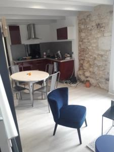 Chambres d'hotes/B&B Taillefer : photos des chambres