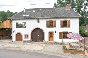 Chambres d'hotes/B&B Luxurious and spacious Bed & Breakfast kamer : photos des chambres