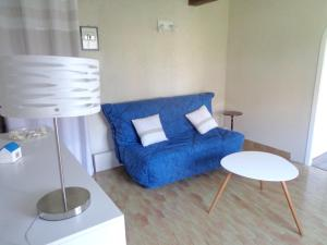 Hebergement Holiday home Charriere du Commerce : photos des chambres