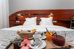 Sporting House Hotel : photos des chambres