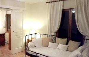 Hebergement Holiday home Rue du Centre : photos des chambres