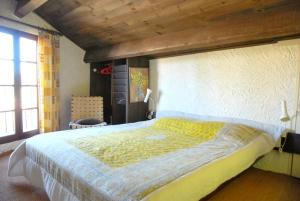 Hebergement Holiday home Vieux Village : photos des chambres