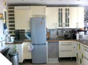 Appartement Apartment Avenue de Saint-Jean : photos des chambres