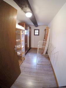 Hebergement Holiday home Metairie Blanche - 2 : photos des chambres