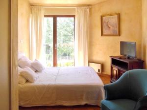 Hebergement Holiday Home Chemin Charretier : photos des chambres