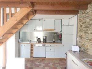 Hebergement Holiday Home Rue Anatole France : photos des chambres