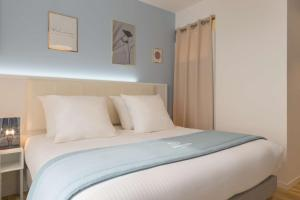 Best Western Hotel Omnubo : photos des chambres