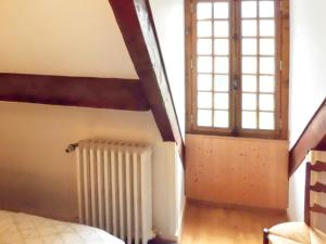Hebergement Holiday home chemin du port de vivier : photos des chambres