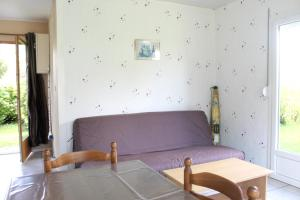 Hebergement Holiday home D96 : photos des chambres
