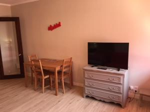 Appartements Pyrenees-Barthou : photos des chambres