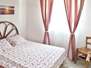 Hebergement –Holiday home Avenue Vauban III : photos des chambres