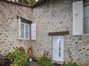 Hebergement Two-Bedroom Holiday Home in Vernet Les Bains : photos des chambres