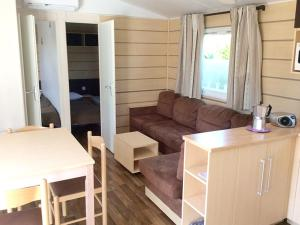 Hebergement Holiday home Rue du Gourp Salat - 2 : photos des chambres