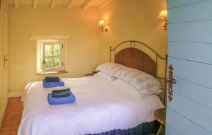 Hebergement Beauville Villa Sleeps 12 Pool WiFi : photos des chambres