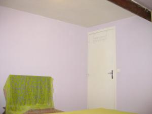 Hebergement Holiday home Avenue du General Marceau : photos des chambres