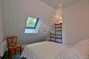 Hebergement Holiday Home Cayres de By : photos des chambres