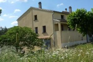 Hebergement Holiday home Morte Merie : photos des chambres