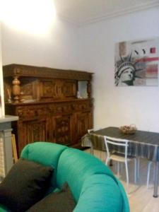 Hebergement Holiday home Boulevard de la Republique : photos des chambres